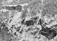 Rjukan: The Power of Water (c) Black Diamond Equipment