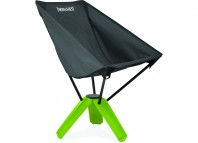 Therm-a-Rest Treo Chair (c) Therm-a-Rest