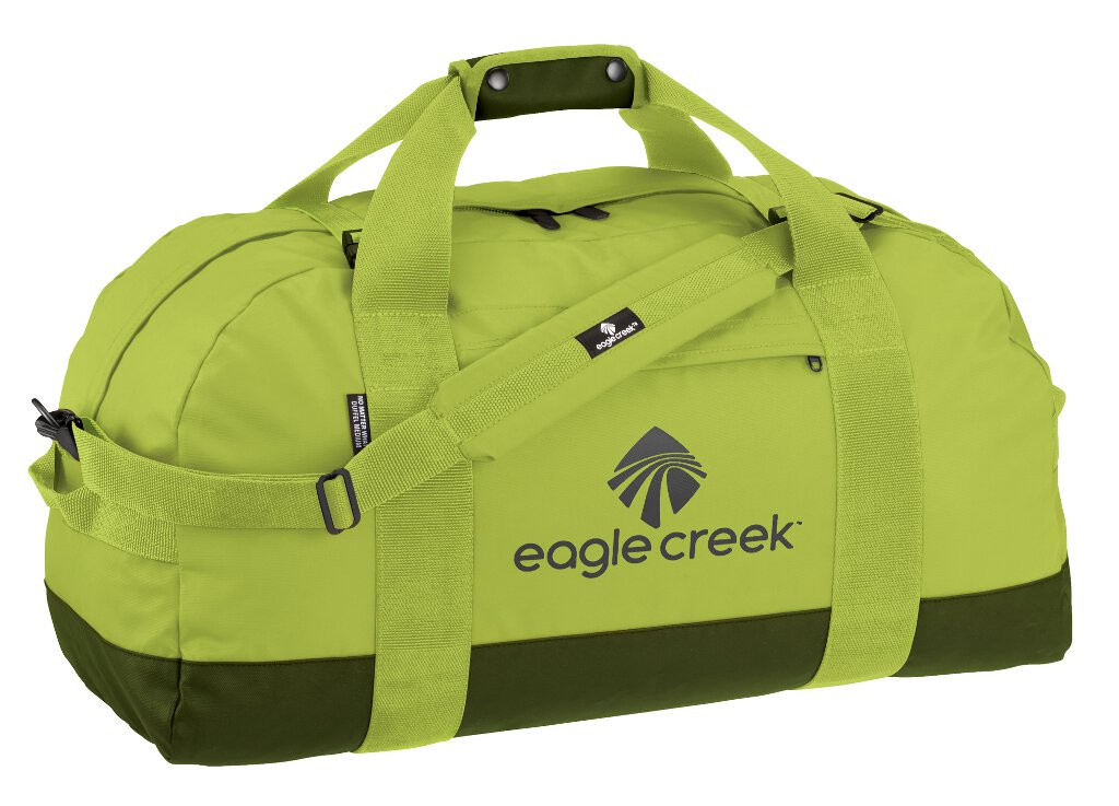 Eagle Creek No Matter What Duffel (c) Eagle Creek