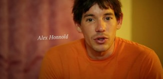 The Sufferfest with Alex Honnold and Cedar Wright (Full Movie) (c) EpicTV