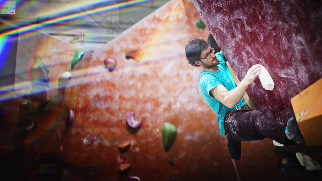 HardMoves Boulderleague 2015/16 (c) Nico Altmaier, Vertical Axis
