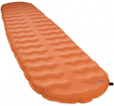 Therm-a-Rest EvoLite Isomatte (c) Therm-a-Rest