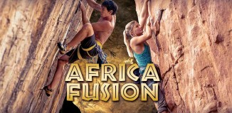 Africa Fusion: Alex Honnold and Hazel Findlay in South Africa (c) Fresh Rock Films