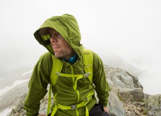 Bergans of Norway und TORAY mit Crowdsourcing Projekt (c) Bergans, TORAY