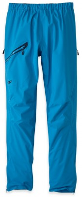 Allout Pants (c) Outdoor Research