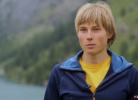 Alex Megos Gets Taken To His Limit By An Unclimbed Project (Epic Climber, Ep. 5) (c) EpicTV