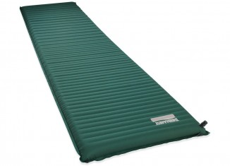 Therm-a-Rest NeoAir Voyager Isomatte (c) Therm-a-Rest