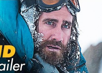 Everest (Trailer) (c) Everest-Film.de