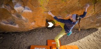 Alex Puccio Crushes The Classics In Bishop (c) EpicTV