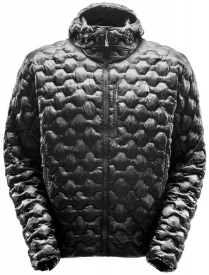 The North Face Summit Series L4 Isolationsjacke (c) The North Face
