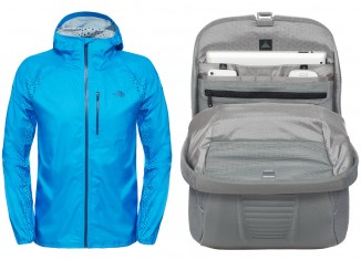 The North Face gewinnt zwei ISPO AWARDS (c) The North Face