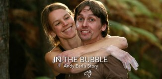In The Bubble - Andy Earl's Story (c) UKClimbing.com