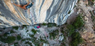 Up All Day, Out All Night: In Verdon With Yuji Hirayama And James Pearson (c) EpicTV