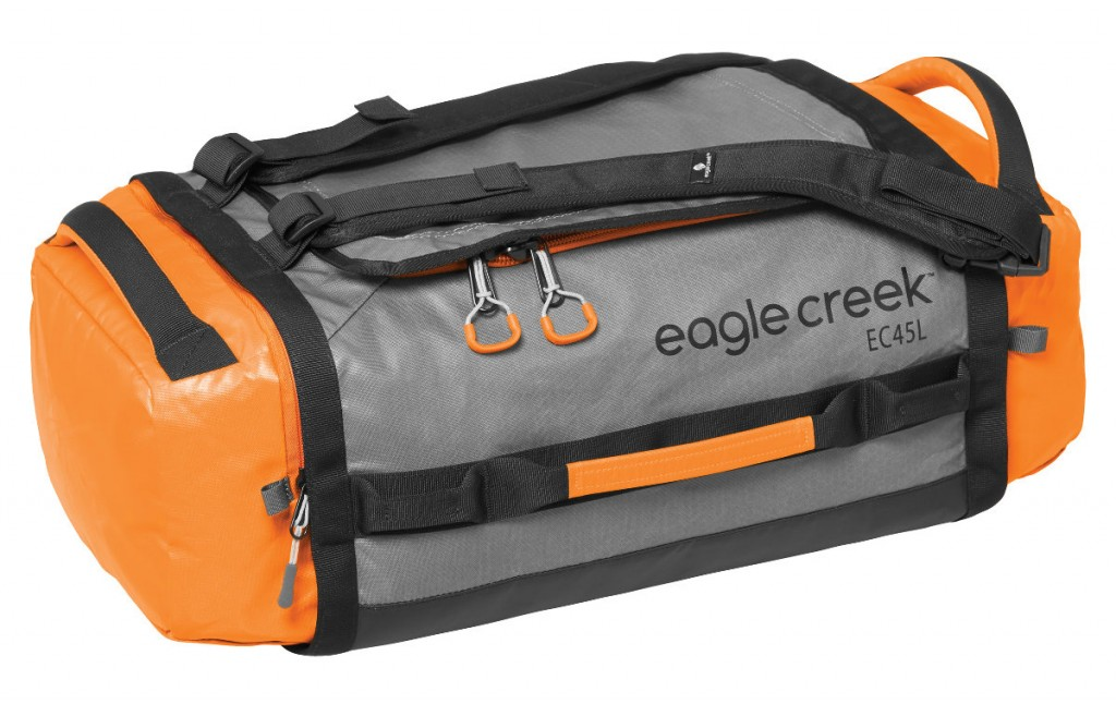 Eagle Creek Cargo Hauler Duffel