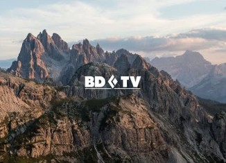 BD.TV: Drei neue Episoden (c) Black Diamond
