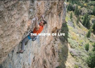 BDTV Episode 5: The Width of Life (c) Black Diamond Equipment