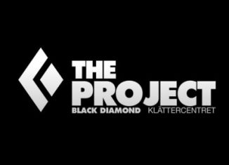 The Black Diamond Project