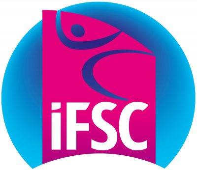 International Federation of Sport Climbing (IFSC)