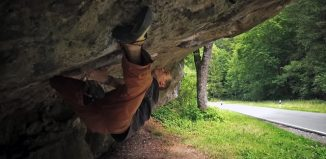 Thomas Lindninger in 'Zerberus' (8B) (c) 45degrees