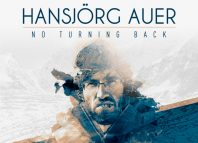 Hansjörg Auer: No Turning Back (c) The North Face