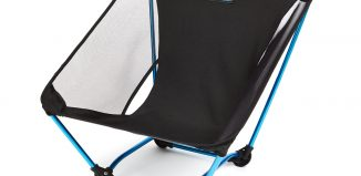 Helinox GROUND CHAIR (c) Helinox