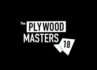Plywood Masters 2018 (c) Posing Productions