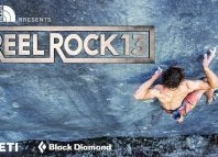 REEL ROCK 13 Official Trailer (c) REEL ROCK