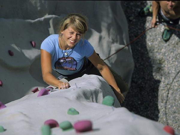 Kletterausrüstung Ravensburg : Climbing.de alle infos für bergsteiger und kletterer seite 928