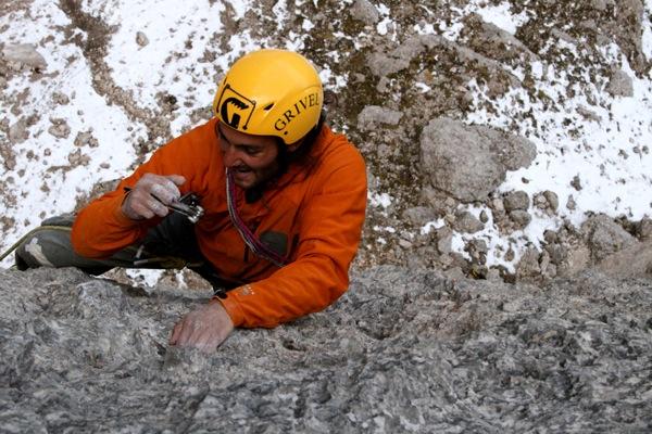 Kletterausrüstung Bielefeld : Climbing.de alle infos für bergsteiger und kletterer seite 779