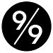 99% - Beste Funktionskleidung zu revolutionärem Preis