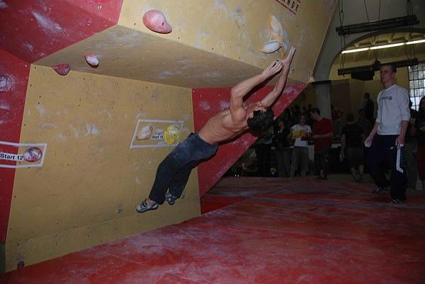 Kletterausrüstung Heilbronn : Ergebnisse und fotos vom red chili boulder cup in heilbronn