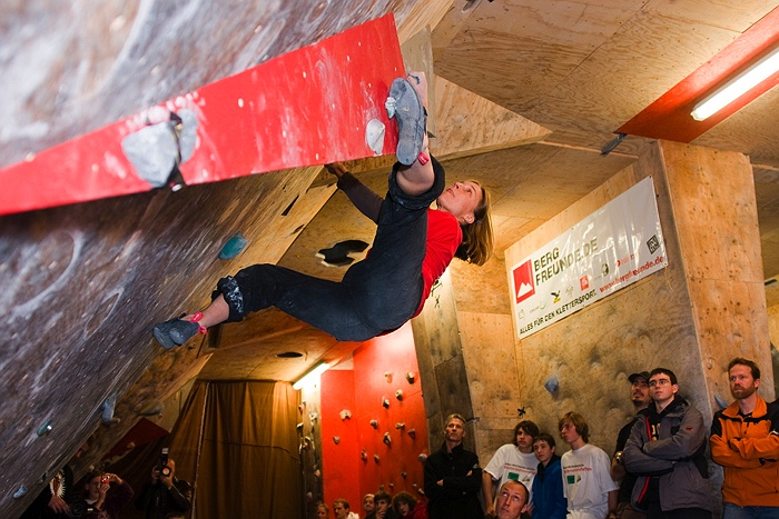 Kletterausrüstung Reutlingen : Baden württembergischen bouldermeisterschaften in reutlingen