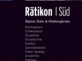 raetikon_sued