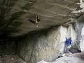 lukasz_dudek_underground_002