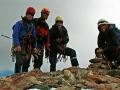 Norte_Gipfel