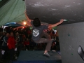 Rosenheimer_Stadtmeisterschaften_2009_04