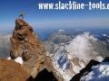 Gnifetti-Line_Slackline-Tools1