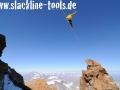 Gnifetti-Line_Slackline-Tools5