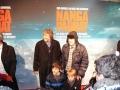 Nanga_Parbat_Filmpremiere_03