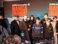 Nanga_Parbat_Filmpremiere_05