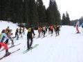 tour_and_climb_2010_04_02