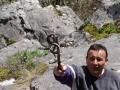 montenegro_2010_002