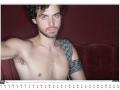 Cimax_Kalender_2011_03