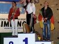 eyc_2010_kranj_Dull_podium