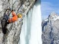 icfk_2011_03_ice_climbing_kandersteg