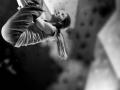 boulderholics_2011_03_21_02