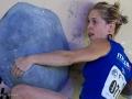 bwc_sheffield_2011_07_08_037