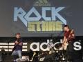 adidas_rockstars_2011_07_31_01