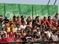 IFSC Boulder Worldcup Munich, Germany.