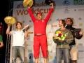 Boulder Worldcup 2011 Munich